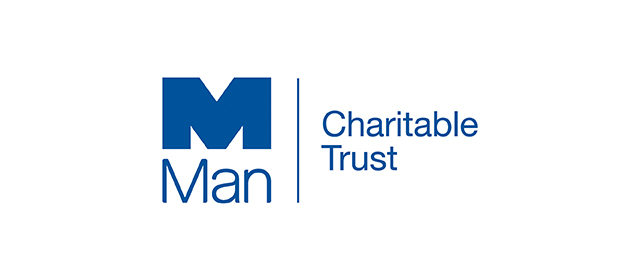 Man Charitable Trust